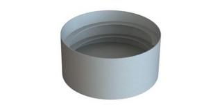 PULSA Bols VIbrants - Cuve Cylindrique