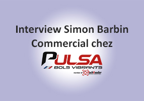 Interview Simon Barbin