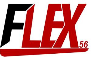 Bol Vibrant Flexible FLEX 56
