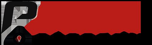 PULSA Aacdemy logo